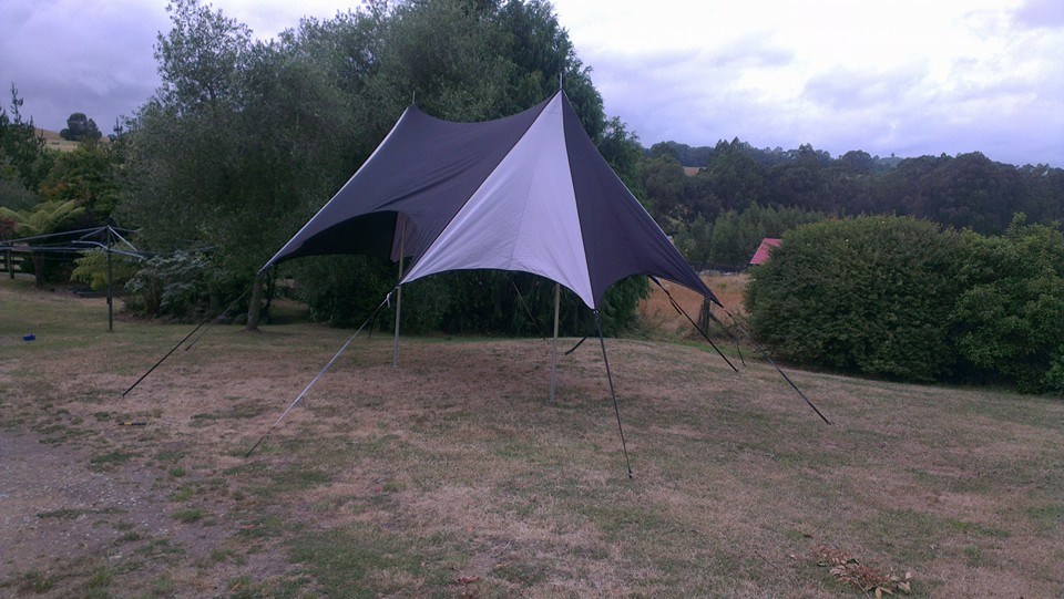 /i/images/Galleries/tents/_puThumb/PitTent.jpg & tent makers Taupo New Zealand Pit tents event tents