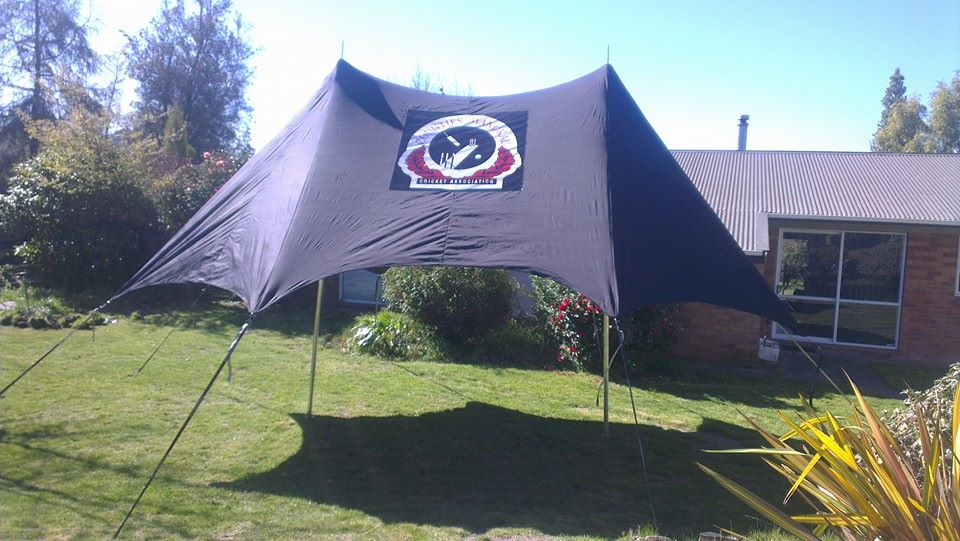 /i/images/Galleries/tents/_puThumb/Pittent2.jpg & tent makers Taupo New Zealand Pit tents event tents